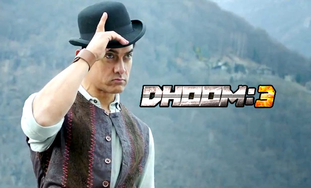 Image result for dhoom 3