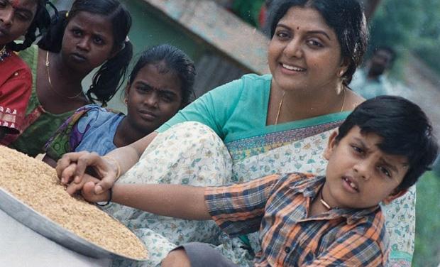 Aggiravva' Telugu movie latest hot stills
