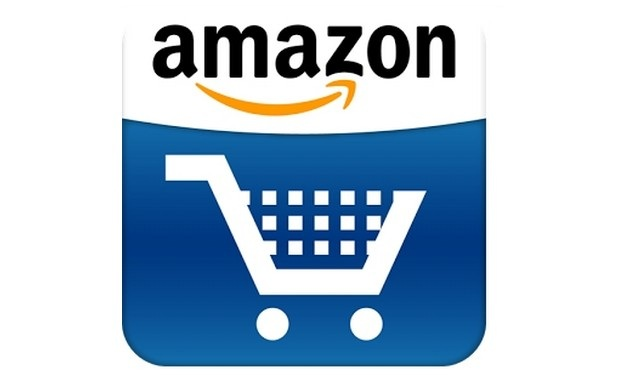 Amazon   iOS/Android/Windows