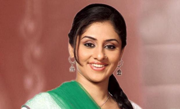Ankita Sharma   (Photo: DC archives)