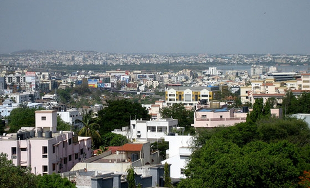 Auction Property For Sale In Hyderabad
