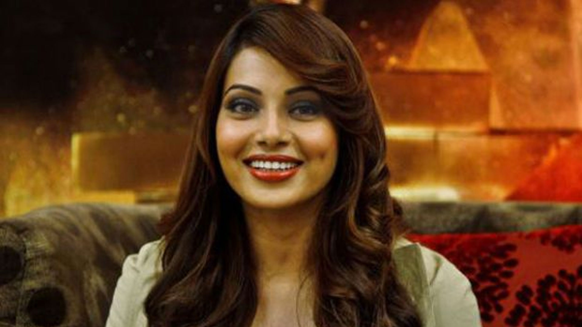 Bipasha Basu Not Ready To Forgive And Forget