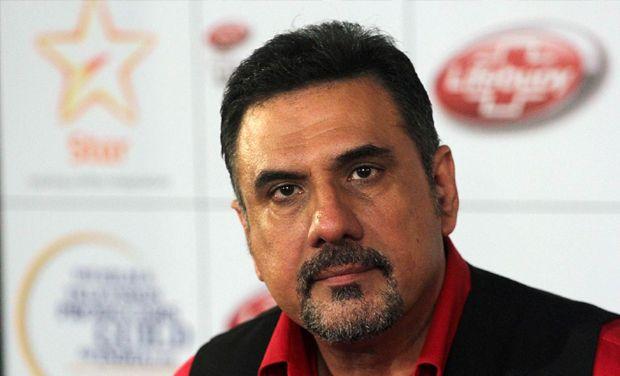 Boman Irani to turn director soon