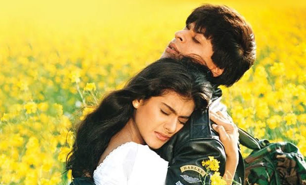 Dilwale Dulhania Le Jayenge completes a historic 1,000-week run at the Maratha Mandir today
