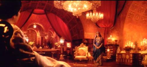 Best Film Set Designers In Mumbai