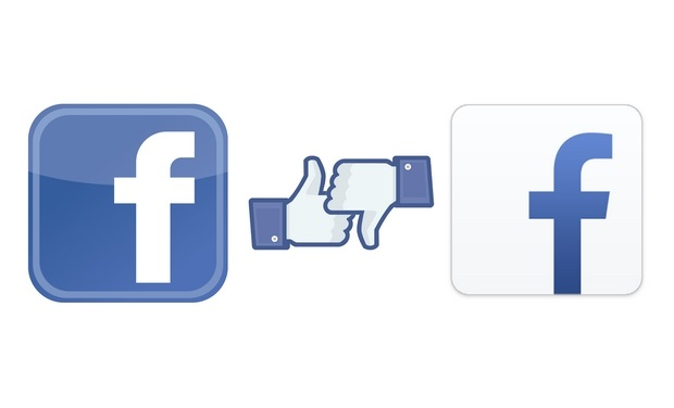 Facebook vs facebook lite which one would you opt for stopboris Gallery