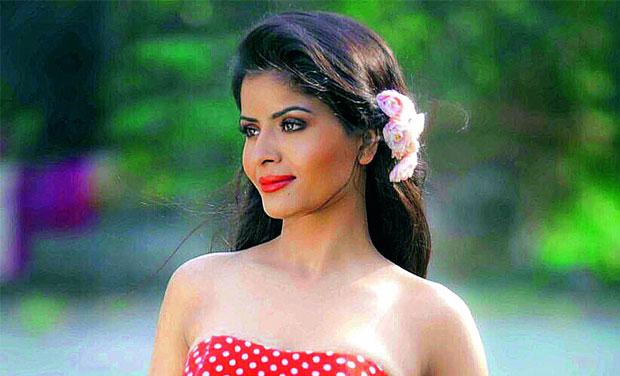 Savita bhabhi full movie online