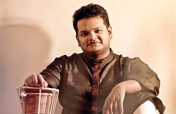 Image result for music director ghibran