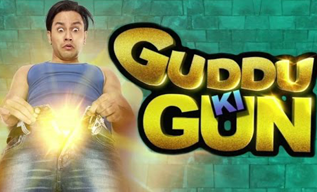Guddu Ki Gun movie download hd