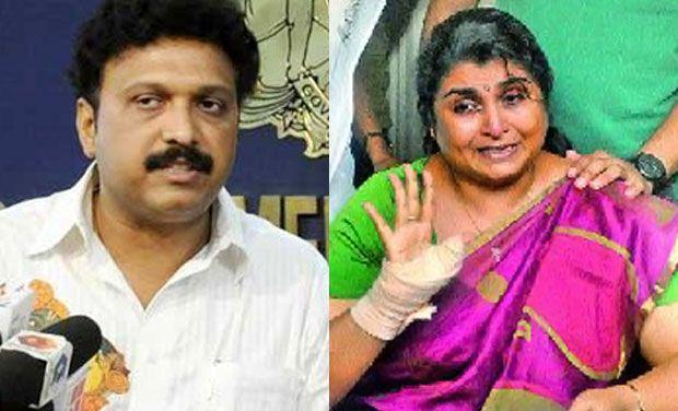 Kerala Roundup: Flip-flops of 2013