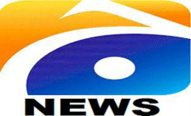 US media body concerned over complaint against Geo TV