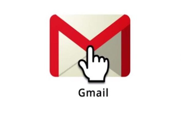Gmail adds 'All Inboxes'