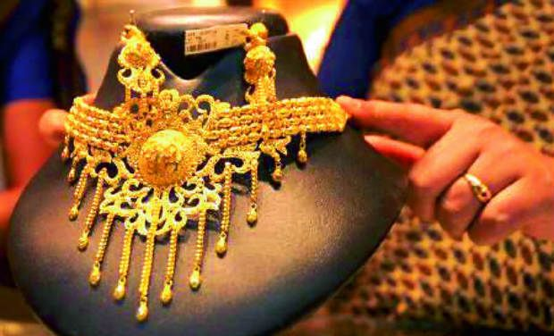 id media jewellery gold home anitha hyderabad facebook anithagoldjewellery
