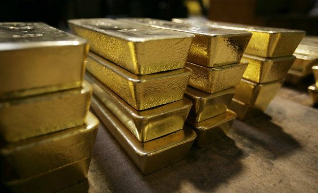 Gold smuggling: Customs to grill Hyderabad businessmen