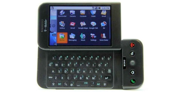 htc dream manual product user guide instruction u2022 rh testdpc co Quick Source Guides Nook Quick Start Guide