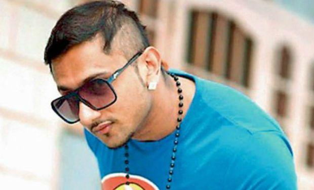 Hanny Singh