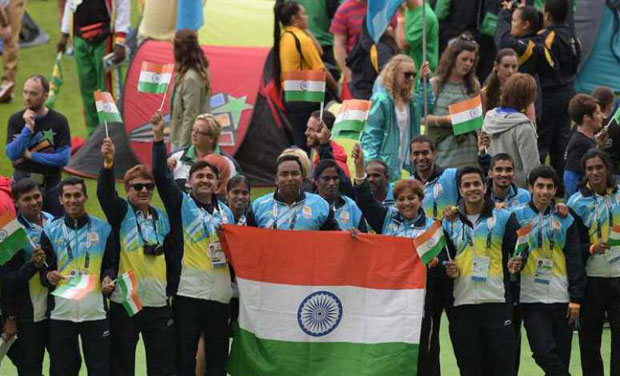 india performance in asian games