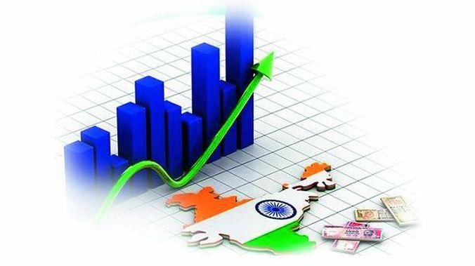 India Developing