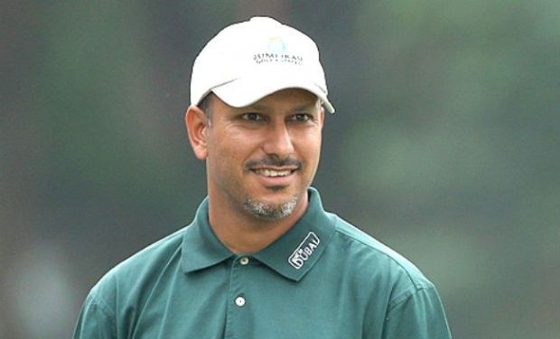 Parents should let kids follow their dreams jeev milkha singh the achievement of young golfer ranveer saini is very inspiring and should encourage parents to allow altavistaventures