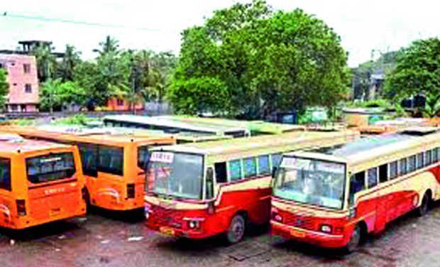 Kerala State Road Transport Corporation (ksrtc) | Deccan
