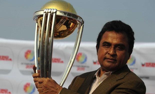 N Srinivasan scripted India's win against Bangladesh in