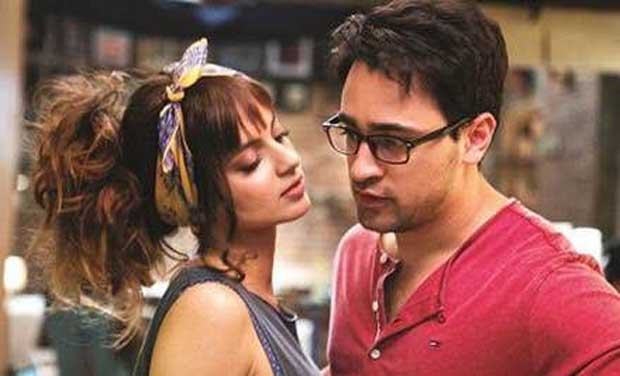 Katti Batti Book Free Download