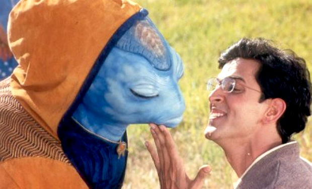 film hindi jadoo