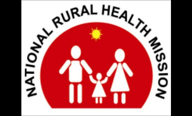national rural health mission The national rural health mission (nrhm) was launched by the prime minister on 12th april 2005, to provide accessible, affordable and quality health care to the rural population, especially the vulnerable groups.