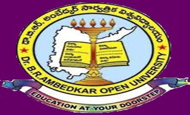 Andhra Pradesh Deccan Chronicle
