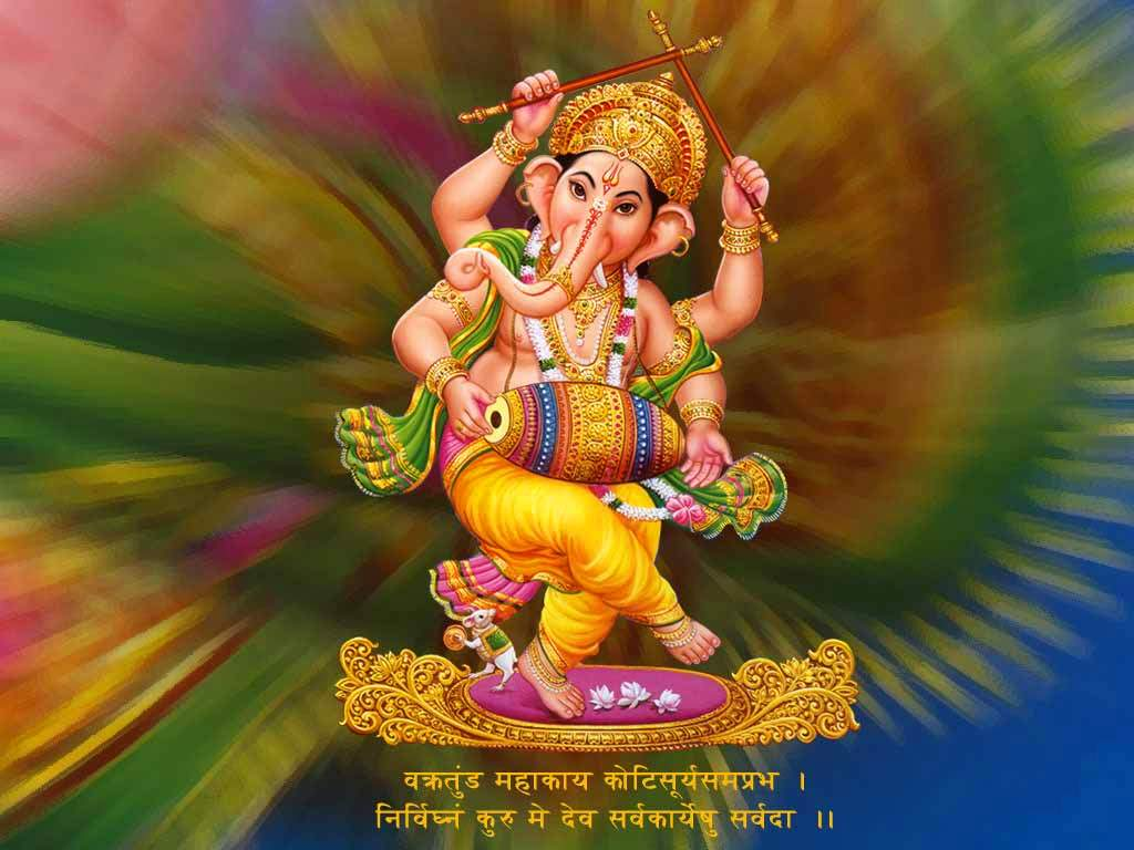 Ganesh images hd free download 2020