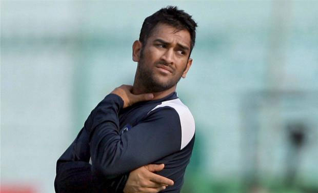 MS Dhoni | Free Cricket Betting India