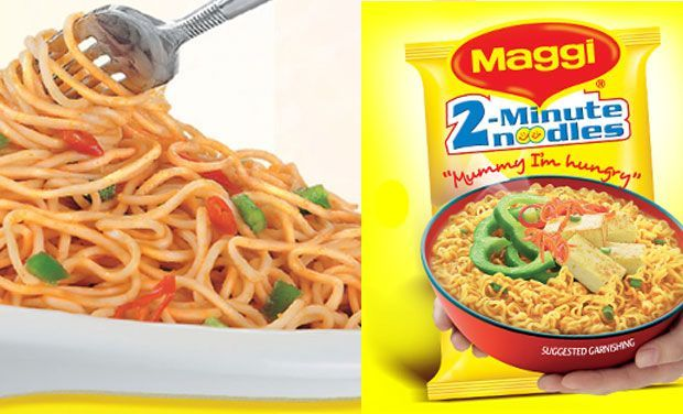 FSSAI had in June ordered Maggi to be recalled after tests had shown lead levels above the permissible limit