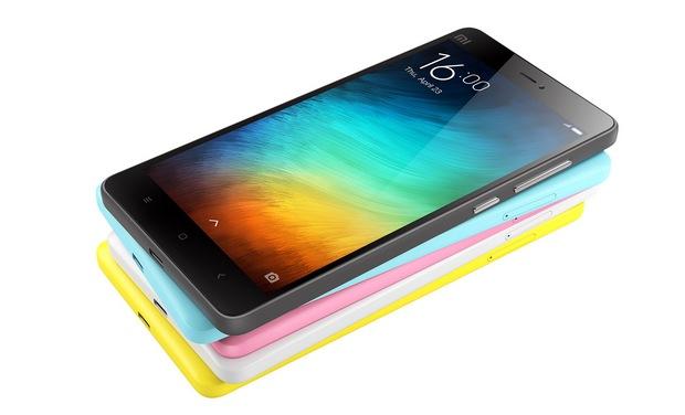 Xiaomi celebrates 1st anniversary in india announces 32gb mi 4i for