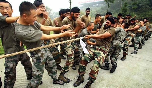 Military-exercise.jpg