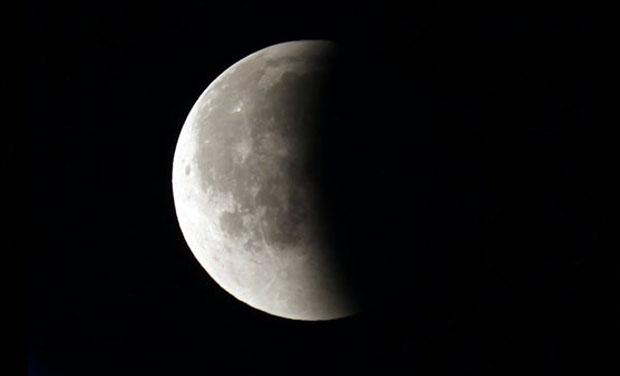 red moon 2019 nj - photo #36