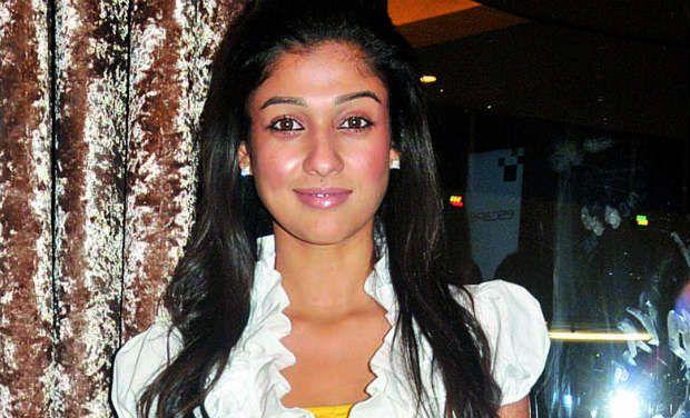 tamil nadigai nayanthara sex kathaikal