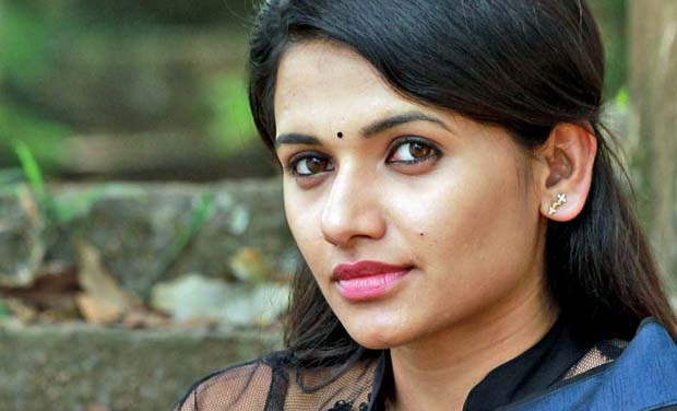 Pavithra has been roped in as lead actress for Raghvendra Prasad's Psychological thriller titles 54321