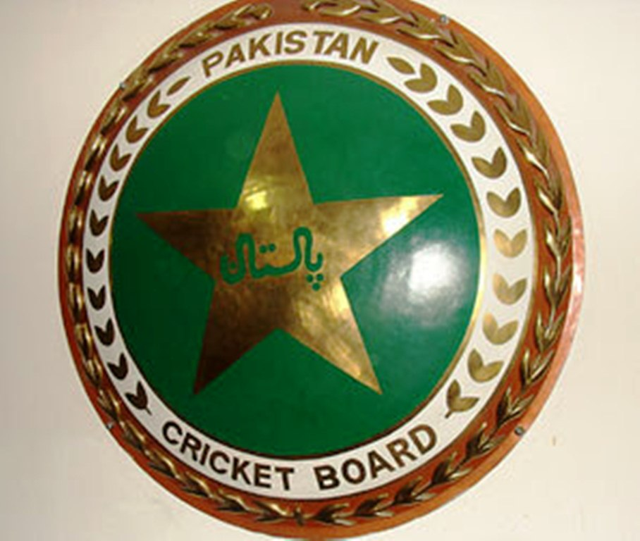 Pakistan Cricket Board Against Icc S Proposed Big Three Revamp