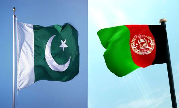 پاکستان: داسې نښې دي چې د افغان جګړې پای ته رسېدل د خبرو له لارې شوني دي