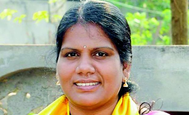 tdp-rebels-official-candidates-tension-mounting