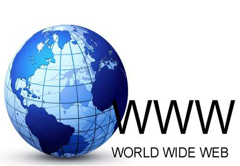 An 'underdog' World Wide Web turns 25 yrs