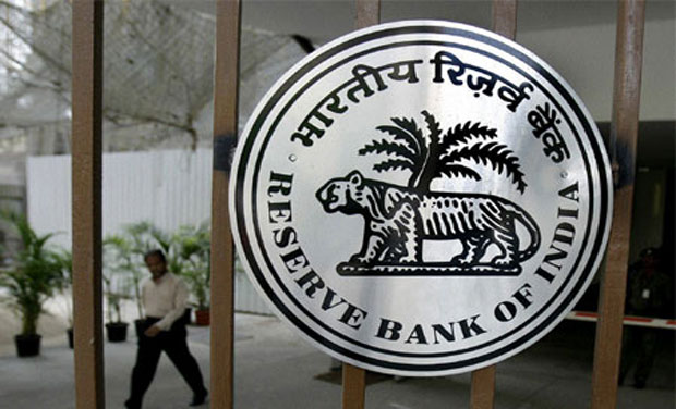 RBI deputy governor R. Gandhi  warned the industry to brace for higher attrition, being already faced by highly unionised public sector lenders