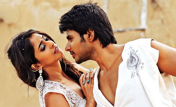 Raa Raa Krishnayya HD Motion Picture   Telugu movies