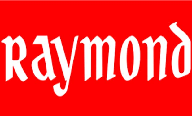 raymond expects 15 per cent contribution from linen sales
