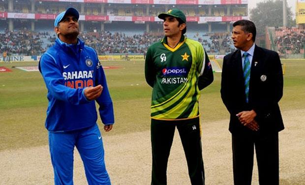 Former Sri Lanka Batsman Roshan Mahanama Joined The Elite Panel In 2004 And Has Refereed