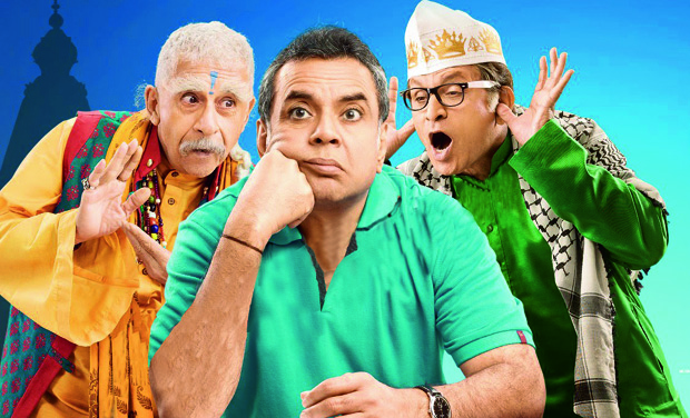 Tamil Blu Dharam Sankat Movies