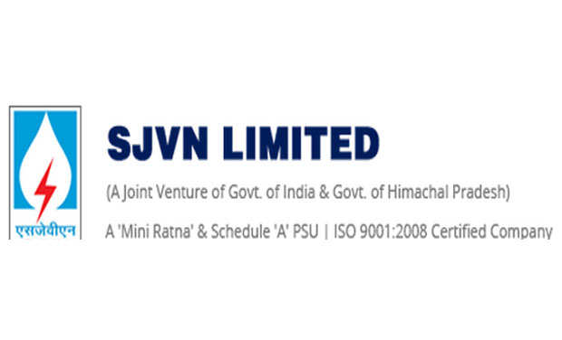 Sjvn Signs Pact With Bhutanese Company For 600 Mw Hydel Plant