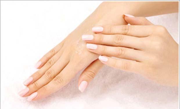 Bengaluru Soon To Be The Hub Of Skin Graft