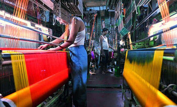 Telangana State to guarantee loans to Micro Small and Medium