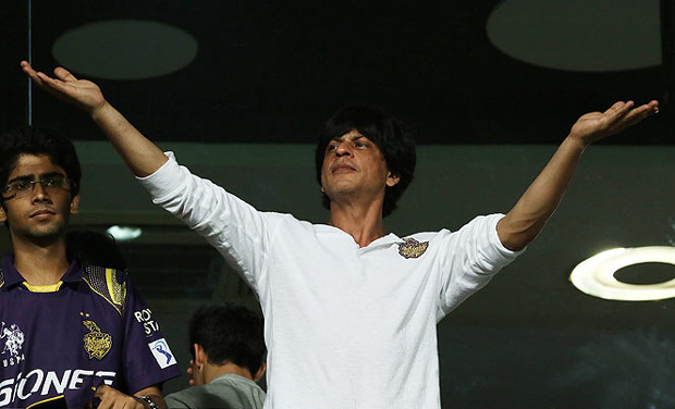 Image result for shahrukh khan cricket